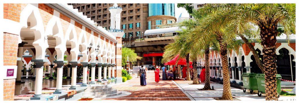 Kuala-Lumpur-Malezja-stolica-co-zobaczyć-zwiedzanie-atrakcje-Azja-wyjazd-turystyka_06