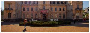 Lwów-Ukraina-Wschód-zabytki-atrakcje-co-zobaczyć-zwiedzanie-ceny-bilety-zadbane-przyjemne-ładne