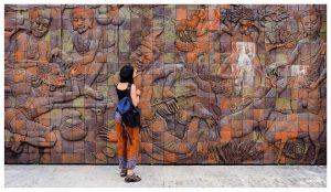 Chiang-Mai-park-narodowy-tajlandia-Doi-Inthanon-atrakcje-turystyczne-co-zobaczyć-dojazd-wodospady-wioska