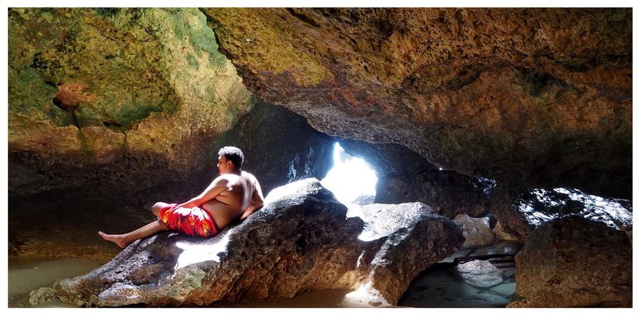Indonezja-Bali-wyspa-legenda-olbrzym-morze-skały